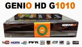 GENIO HD 1010 NOVA ATUALIZAÇÃO – KEYS 30W / 61W – 28/05/2015