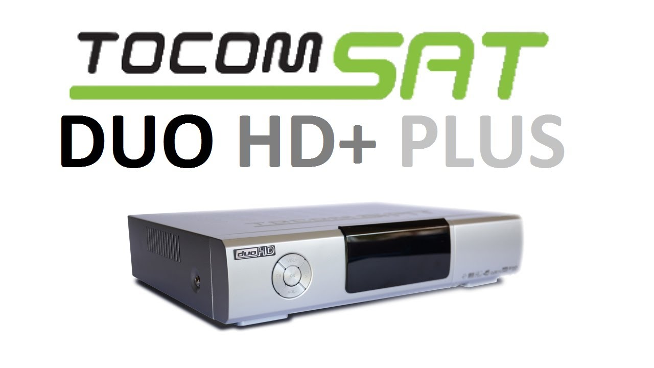 Colocar CS TOCOMSAT DUO HD E DUO HD PLUS ATUALIZAÇÃO TOCOMSAT DUO HD / DUO HD + PLUS (versão: 2.020) 15/09/2015 comprar cs
