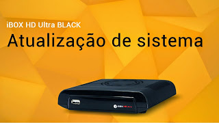 AZPLUS IBOX ULTRA HD BLACK NOVA ATUALIZAÇÃO – 05/05/2015 Azplus-ibox-ultra-black-hd