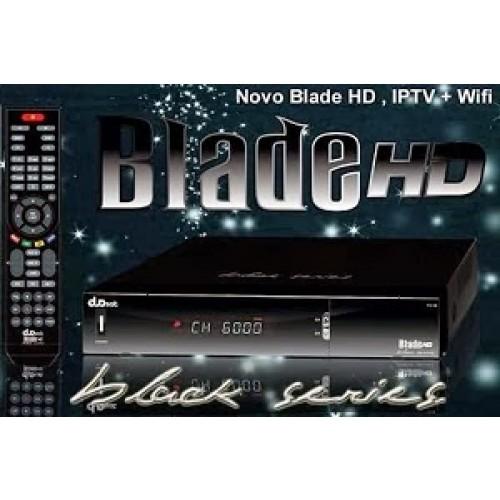 blade_black_series