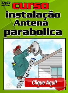 curso_instalao_antena_parabolica