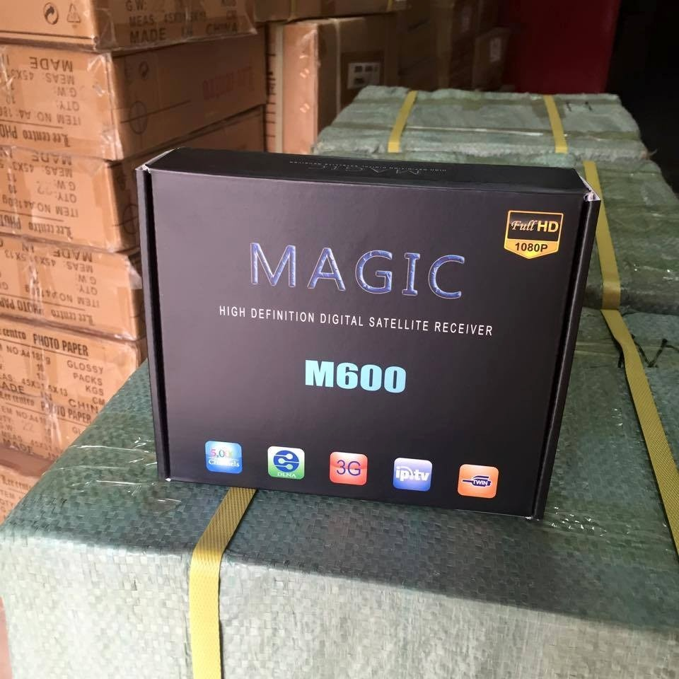 NOVA ATUALIZAÇÃO DA MARCA TOCOMFREE Decodificador-tocomfree-magic-m600-