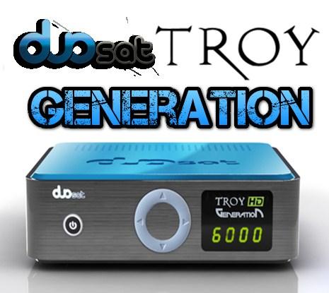 duosat_troy_generation