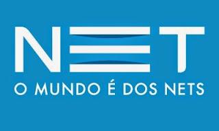 net-lEXUZBOX 2015