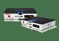 CINEBOX FANTASIA HD MAXX 3 TURNER ATUALIZAÇÃO – KEYS 22W /30/ 61W – 12-07-15 CINEBOX-FANTASIA-HD-MAXX-3-200x140