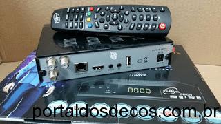 TELESAT ORION HD IPTV 3 TURNERS01