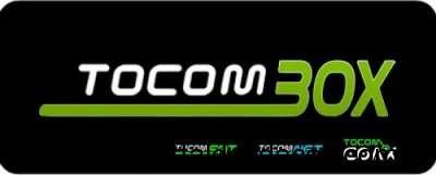 Colocar CS INSTALADOR TOCOMSAT Atualização TocomDroid 2016 comprar cs