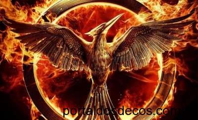 Kodi Novo Addon Phoenix 2016