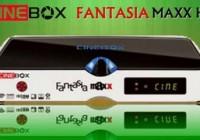 ATUALIZAÇÃO CINEBOX FANTASIA MAXX de 18-03-16 ATUALIZA%C3%87%C3%83O-CINEBOX-FANTASIA-MAXX-200x140