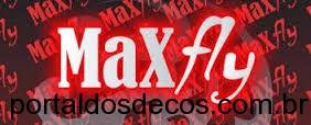 MAXFLY 2016