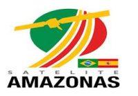 Amazonas-Satelites-by-transp.fw_