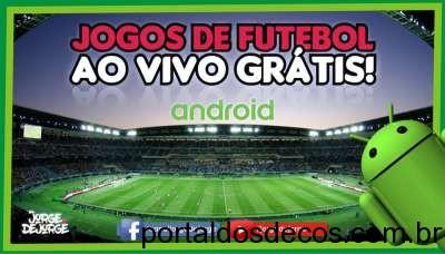 Assista A Todos Os Jogos Do Brasileirao Ao Vivo No Seu Android 16 07 2016