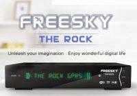 freesky_the_rock_3