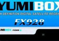 atualizac%cc%a7a%cc%83o-yumibox-fx