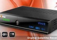 satbox-vivo-x-4k