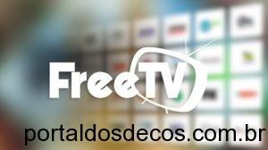 freetv4
