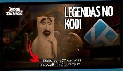 corrigir-erro-nas-legendas-no-kodi-tv-gratis-06-12-2016