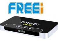 freei-play-atualizacao-v1-0-0-88-de-02-11-16