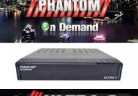 phantom_on_demand_ultra_3