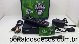 Tocombox Pfc Hd 2 Atualizacao V01 058 De 29 12 19