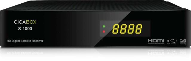 atualizao-gigabox-s1000-hd-v221-hoje-17-de-setembro-atualizao-gigabox-s1000-hd-v221-hoje-17-de-setembro-atualizao-gigabox-s1000-hd-v221-hoje-17-de-setembro-portal-dos-receptores--atualizao-e-instalaes