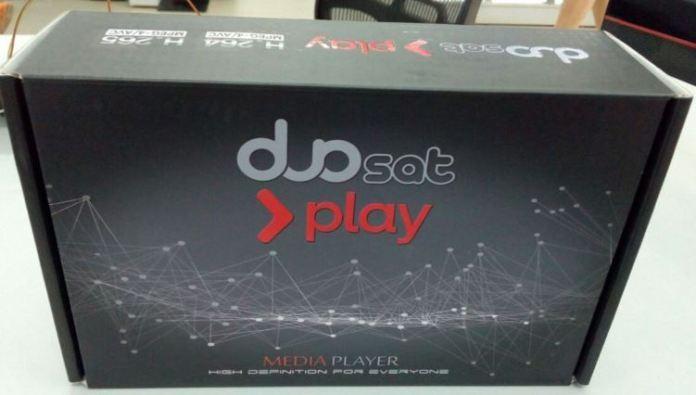atualizao-duosat-play-hd-v20-correo-do-iptv-on-demand-atualizao-duosat-play-hd-v20-correo-do-iptv-on-demand--atualizao-duosat-play-hd-v20-correo-do-iptv-on-demand-portal-dos-receptores