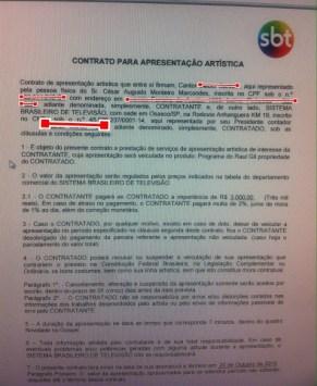 contrato 01