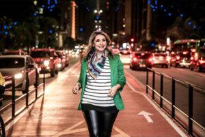 Soraya-Moraes-NovoCD
