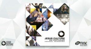 1060863490-jesus-culture-em-portugues