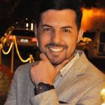 Samuel Quintana é pastor e enfrenta câncer incurável.