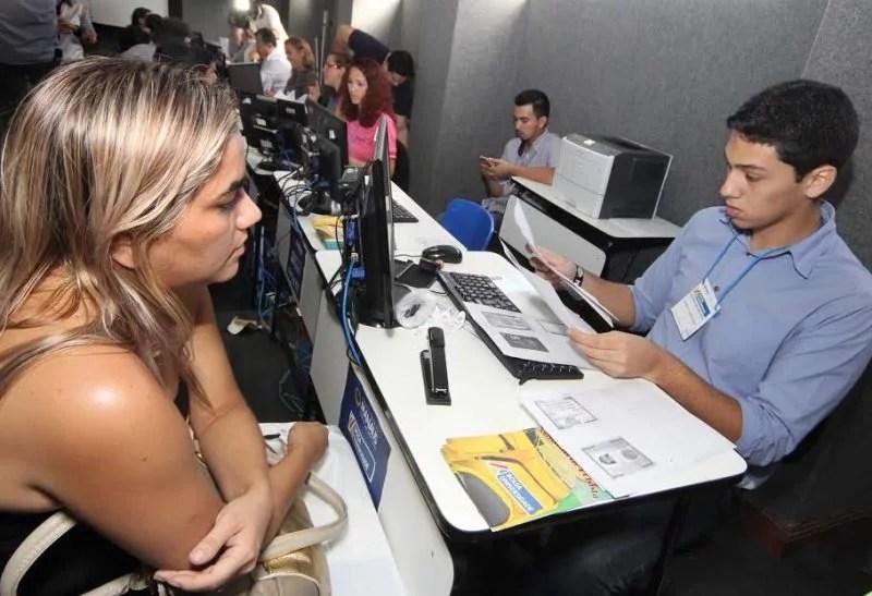 Bolsa Universidade oferta 14,5 mil vagas em Manaus e abre inscrições na próxima sexta