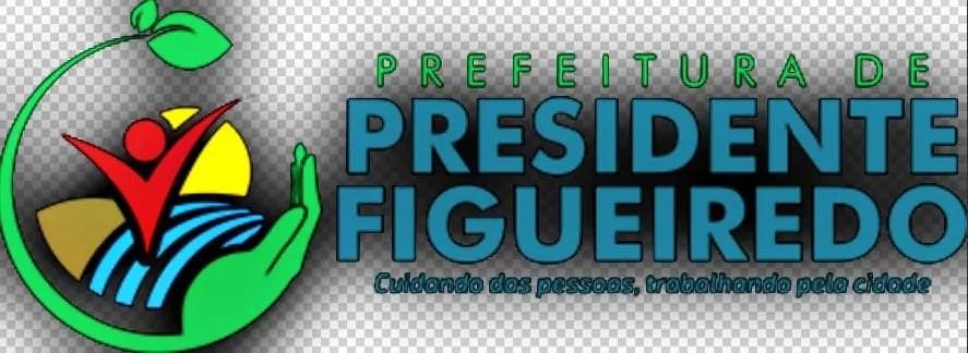 Prefeitura de Presidente Figueiredo convoca servidores efetivos e pensionistas para recadastramento