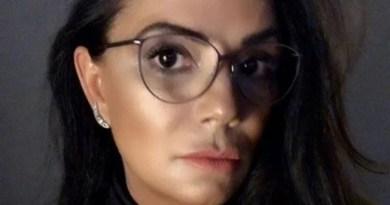 Após perder ação contra ex, Luiza Brunet se manifesta em redes sociais