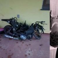 Justiça solta motorista que dirigindo embriagado causou acidente que tirou vida de Técnica de Enfermagem