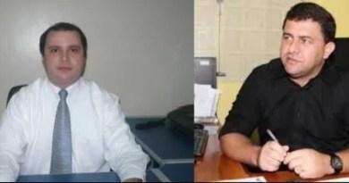 TROCA DE COMANDO NA POLÍCIA CIVIL DE PRESIDENTE FIGUEIREDO