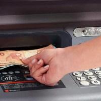 Confira o calendário de pagamento dos servidores públicos estaduais para 2019