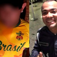 Traficante exige que assassinos de PM se entreguem à polícia em Manaus