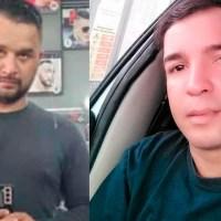 Homens desaparecem no Puraquequara e carro deles é encontrado queimado