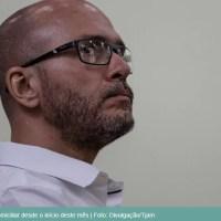 Justiça aumenta pena do delegado Gustavo Sotero após recursos