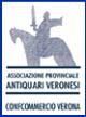 Associazione provinciale Antiquari Veronesi