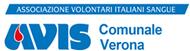 Avis Comunale Verona