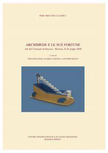 archimede_e_le_sue_fortune-_atti_del_con