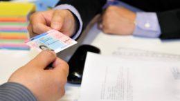portale immigrazione  portale immigrazione sul permesso di soggiorno