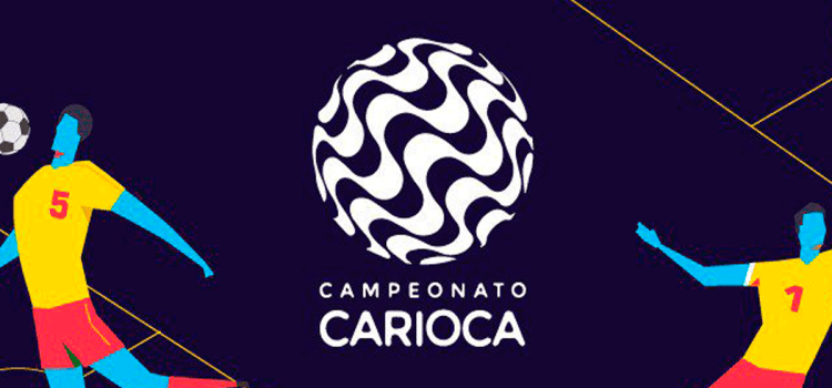 Campeonato carioca 2022