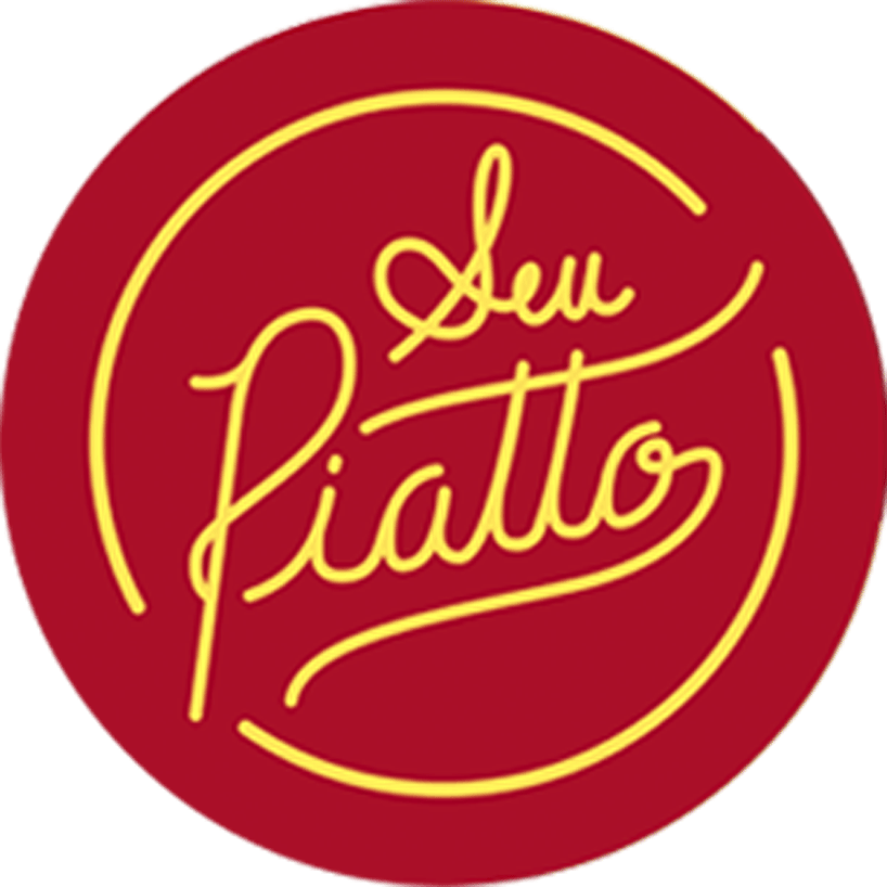 Seu Piatto - Restaurante Italiano