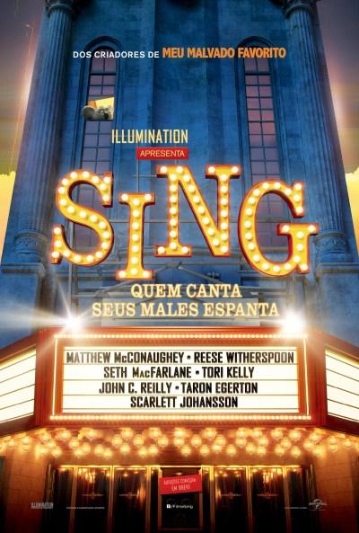 sing-poster-portal-fama-221216