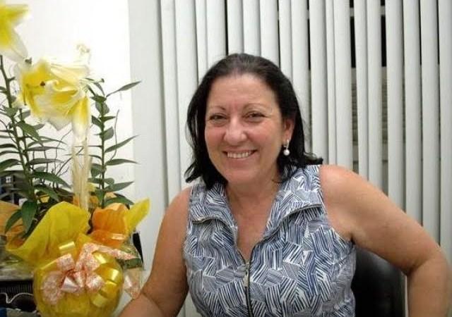 VIVA MULHER SERÁ APRESENTADO EM COELHO NETO