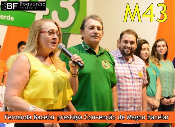 magno 3