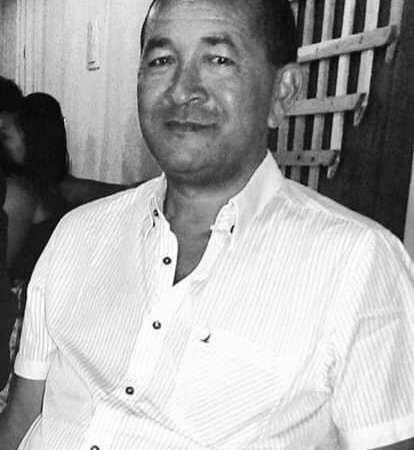 Prefeito de Afonso Cunha decreta luto oficial por morte do pai de auxiliar