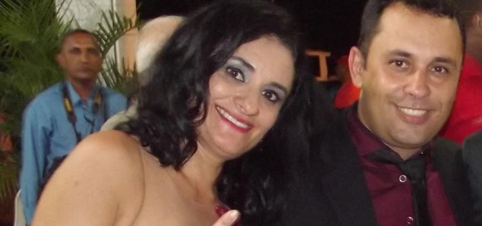 Em eleição disputada, Afonso Cunha derrota Coelho Neto na eleição da CIR Caxias
